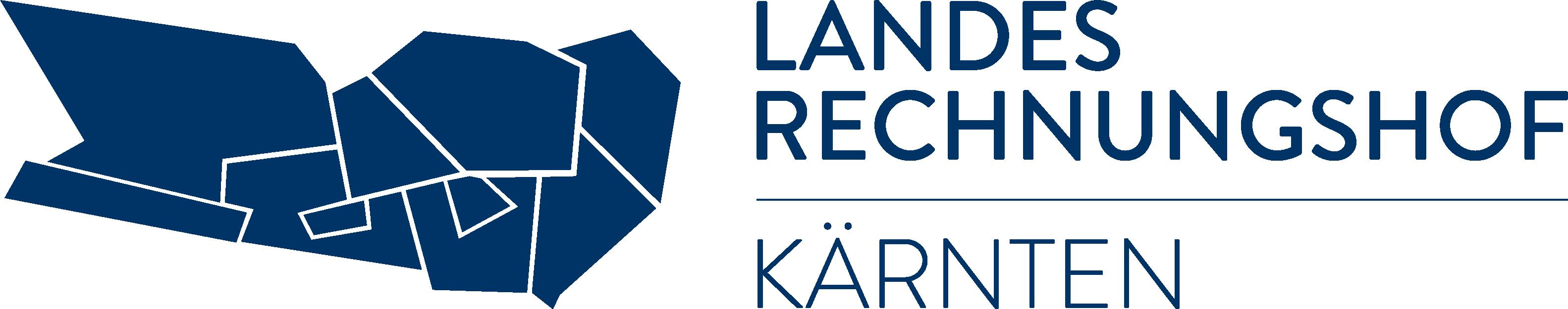 Landesrechnungshof Kärnten